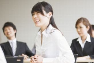教室・講座案内のイメージ