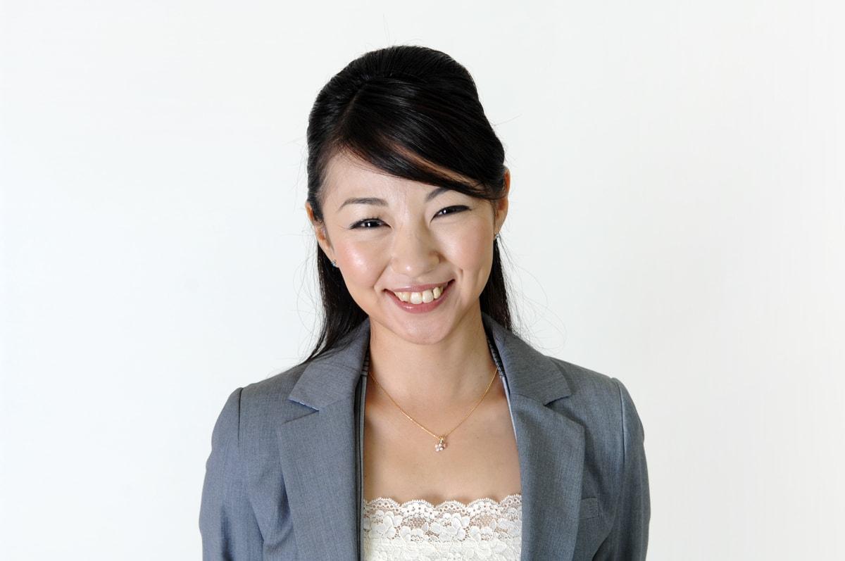 東京話し方教室 Q&A